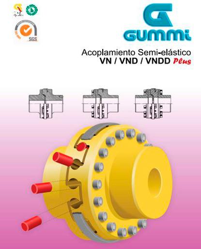acop_gummi_vn-vnd