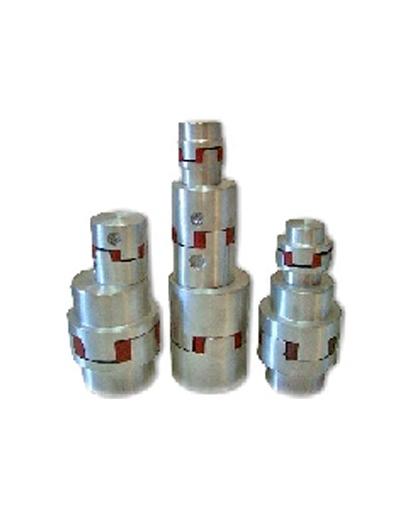 acop_aluminio