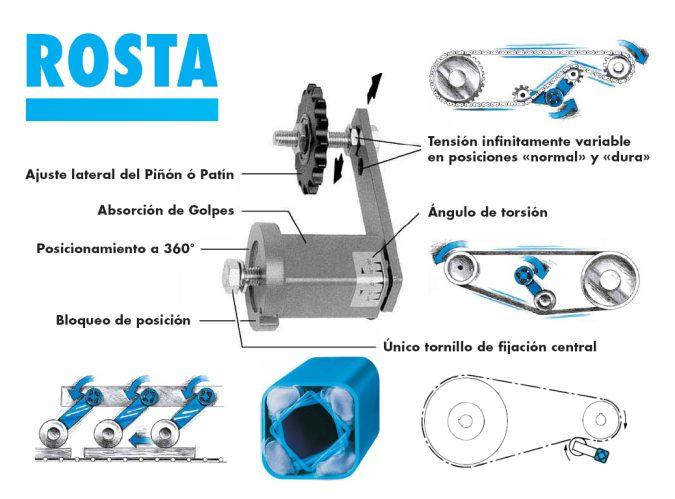 rosta2