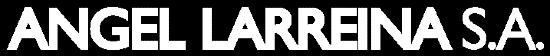 AngelLarreina-objetos-logo550x56px